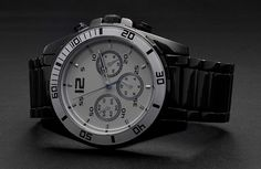 http://www.chinavasion.com/china/wholesale/Electronic_Gadgets/LED_Watches/Mens_Professional_Quartz_Sport_Wrist_Watch/                                            http://www.chinavasion.com/MensProfessionalWatch/