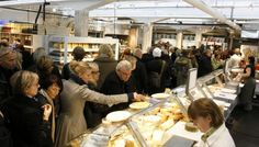 Eat&Joy Farmers Market | Eat&Joy