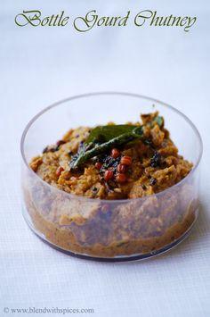 Sri venkateshwara suprabhatam telugu pdf greater telugu indian cuisine sorakaya pachadi recipe andhra style bottle gour forumfinder Choice Image