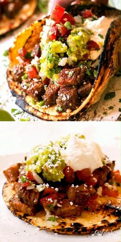 Lunch Recipes, Healthy Dinner Recipes, Beef Recipes, Mexican Food Recipes, Healthy Snacks, Vegetarian Recipes, Chicken Recipes, Healthy Eating, Cooking Recipes