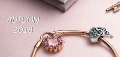 Pandora Essence Overview, Pricing and Live Shots Mora Pandora, Pandora Rings, Pandora Bracelets, Pandora Jewelry, Pandora Charms, Pandora Leather Bracelet, Leather Charm Bracelets, Pandora Spring 2017, Pandora Outlet