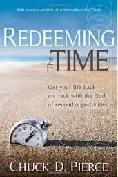 It Is Never Too Late to Live the Life God Has for You The twenty-first century commodity is time. But until we understand how God sees and uses time, the foundation of our lives and our calling will not be aligned with His plan for us. ...
