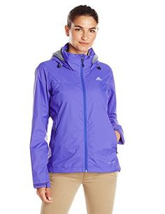 adidas outdoor Women's Wandertag Jacket, Large, Night Fla... https://www.amazon.com/dp/B00L2IO82A/ref=cm_sw_r_pi_dp_x_sEvGybY4ZGPTY