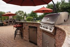 Ep Henry Patios On Pinterest Pool Decks Fire Pits And