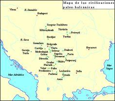 Imagen de http://www.proel.org/img/alfabetos/vinca.gif.