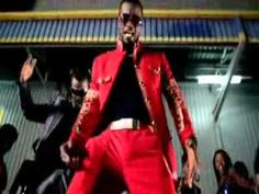 P.Square Ft. J.Martins - E No Easy  [Official Video] New Africa, Trending Today, Celebrity Dresses, Zumba, Good Music, Middle, Boyfriend, Calm, Happiness