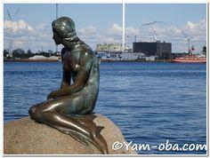 Viaje Express a Dinamarca 4ta Parte.