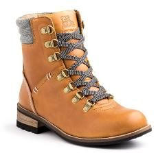 Kodiak Surrey II Boots - Women's
