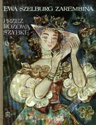 jan szancer - Szukaj w Google Old Children's Books, Atticus, Children's Book Illustration, Vintage Posters, Childhood Memories, Childrens Books, Illustrators, Fairy Tales, Drawings