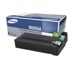 Buy Samsung SCX-6555A Toner Cartridge of SAM @ AU$122.45 Australia