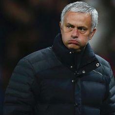 Premier League: Mourinho boccia Martial?