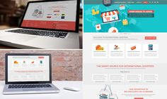 Home Page, Inner Page or Full Site Wordpress Redesign (5 days with 3 revisions) https://studio.envato.com/explore/wordpress-customization/9205-home-page-inner-page-or-full-site-wordpress-redesign
