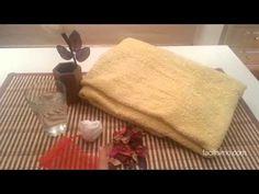 Truco para eliminar olor a humedad con bicarbonato | facilisimo.com - YouTube