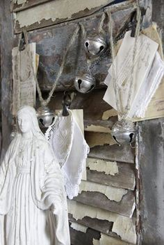 Jeanne d`Arc Living
