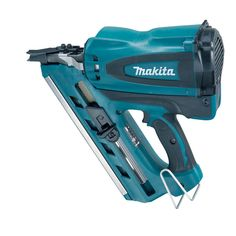 US $386.82 New in Home & Garden, Tools, Power Tools