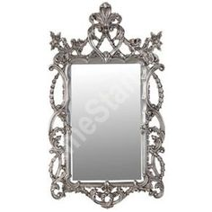 Image from http://www.homestansted.co.uk/images/SILVER_INTRICATE_FRAME_MIRROR.jpg.