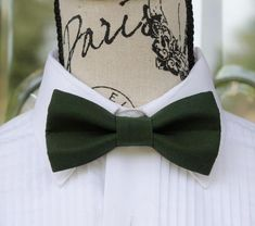 a808e248559f Bow ties are made out of 100% high quality cotton fabric and are machine/