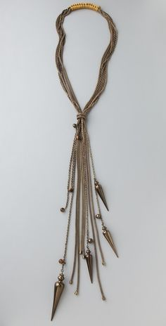Fiona Paxton