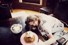 hot-cakes-combinaciones-de-platillos-