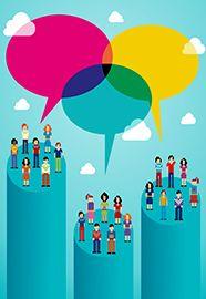 """Pubblicare un libro cartaceo: come organizzare una """"serie di fortunati eventi"""" - YouCanPrint"""