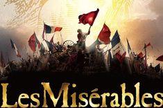 """Community Post: Watch What Happens When Google Translate Sings """"Les Misérables"""""""