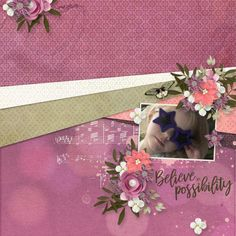 Possibilities   Kit and template from Heartstrings Scrap Art  A New Day Collection  https://www.digitalscrapbookingstudio.com/digital-art/bundled-deals/a-new-day-collection-heartstrings/