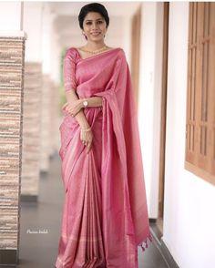Indian Bridal Sarees, Wedding Silk Saree, Indian Bridal Fashion, Bengali Saree, Christian Wedding Dress, Christian Bridal Saree, Christian Bride, Anarkali Dress Pattern, Dress Patterns