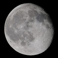 Shooting the moon- gonna try to get the supermoon on film tonight.