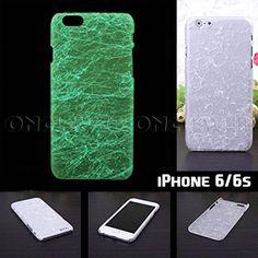Est ce que vous utiliseriez une #coque #iphone6 fluorescente ? Quasi invisible le jour et visible dans le noir ! Idéal pour les sacs à mains ou tout simplement quand on cherche son mobile dans le noir et qu'il est en silencieux... en vente sur www.etui-iphone.com Coque Iphone 6, Visible, Bluetooth, Phone Cases, Iphone Holster, Purse, Bags, Black People