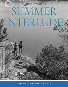 'Summer Interlude' (1951)