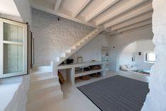 Sterna-Nisyros-Residence_1
