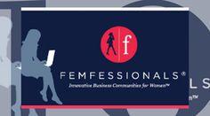 President, Sarah Stramel hosts the FemCity Memphis, Femfessional's Headshot Workshop at Midtown Massage & Bodywork   Portraits, Photography and Video Showcase by Stephanie Norwood of www.StudioNorwood.com.