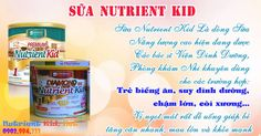 Sữa Nutrient Kid: Sua nutrient kid Ben And Jerrys Ice Cream, Coffee Cans, Kids, Canning, Desserts, Food, Toddlers, Tailgate Desserts, Boys