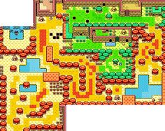 Image result for loz oracle of seasons