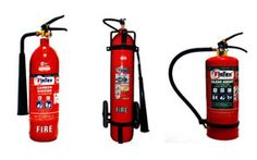 http://veerfirelinks.tumblr.com/post/75469996218/fire-extinguishers-refilling-a-basic-step-to-combat