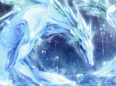 Wand of Fortune Image - Zerochan Anime Image Board Dragon Images, Dragon Pictures, Diabolik Lovers, Dragon Art, Image Boards, Mythical Creatures, Wands, Beast, Gallery