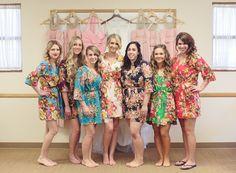 Wedding Photo List, Wedding Photos, October 5, Lily Pulitzer, Dresses, Fashion, Marriage Pictures, Vestidos, Moda