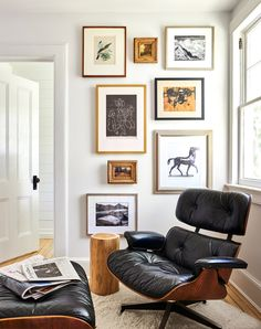 Trendy home art gallery ideas offices ideas Contemporary Living Room Furniture, Living Room Interior, Home Interior Design, Living Room Decor, Living Spaces, Living Rooms, Interior Ideas, Home Art Studios, Art Studio At Home