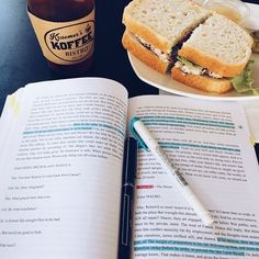 Image about food in Study / Estudio 📚✏📋 by Denise Work Motivation, School Motivation, Friedrich Nietzsche, College Aesthetic, Study Pictures, Pretty Notes, Study Space, Coffee And Books, Study Hard