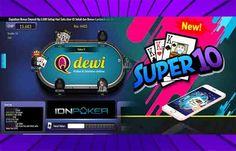 Judi Poker Ceme – Cara Dapat Bonus Deposit judi Super10 QDewi. Hallo semuanya berjumpa lagi bersama kami dartikel judi poker ceme.   http://judipokerceme.com/cara-dapat-bonus-deposit-judi-super10-qdewi/  http://www.sakong2018.com/2018/05/Peraturan-Judi-Super10-Agen-QDewi-Terpercaya.html  https://linkresmiqdewi.blogspot.com/2018/05/Peraturan-Judi-Super10-Agen-QDewi-Terpercaya.html