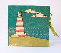 http://evoliscrap.blogspot.com/2011/09/ferryboat.html