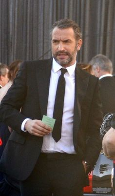 1000 images about jean dujardin on pinterest jean for Jean reno jean dujardin