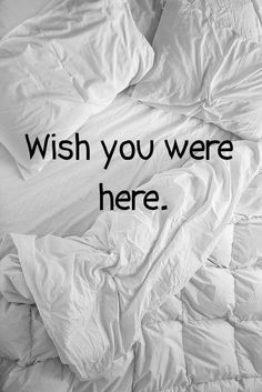 Took some zzz quil and before I pass out, I want to say that today was great! I love you so FUCKING much! I hope you sleep well. I love you :) You Are Home, Wish You Are Here, Sleepy Girl, Hopeless Romantic, Sweet Dreams, True Love, Love Quotes, Girl Quotes, Romance