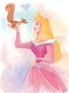 And disney beauty iphone wallpaper, iphone wallpapers, sleeping beauty Disney Princess Aurora, Disney Princesses And Princes, Disney Princess Drawings, Disney Drawings, Disney Pixar, Arte Disney, Disney Magic, Disney Art, Disney Quiz