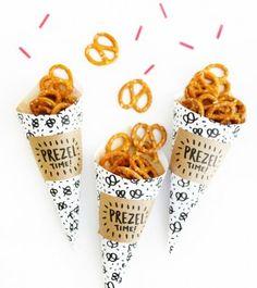 1_pretzel_cone
