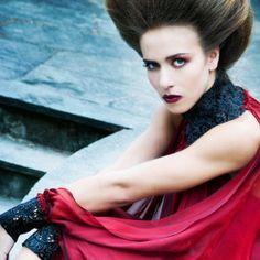 Neo Baroque, Plnty.no, designer: Mariette