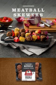 As simple as they are delicious for this staple simply thread your meatballs and pieces of pineapple peppers and onion on skewers Broil on medium heat 710 minutes brushin. Low Carb Keto, Low Carb Recipes, Cooking Recipes, Nutritional Value Of Food, Keto Diet Side Effects, Starting Keto Diet, Low Carb Vegetables, Sandwiches, Keto Meal Plan