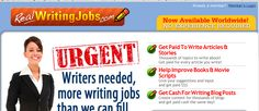 Work Part-Time and get paid for writing   10 Rs Cashback by DealsBigDeals for signup