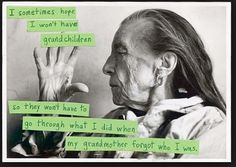 Annie Leibovitz, Louise Bourgeois, Sculptor, New York City Photography Rules, Fine Art Photography, Post Secret, Let It Out, Perspective On Life, Rule Of Thirds, Annie Leibovitz, Everything Funny, Sketchbook Pages