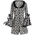 LIKE this coat =)